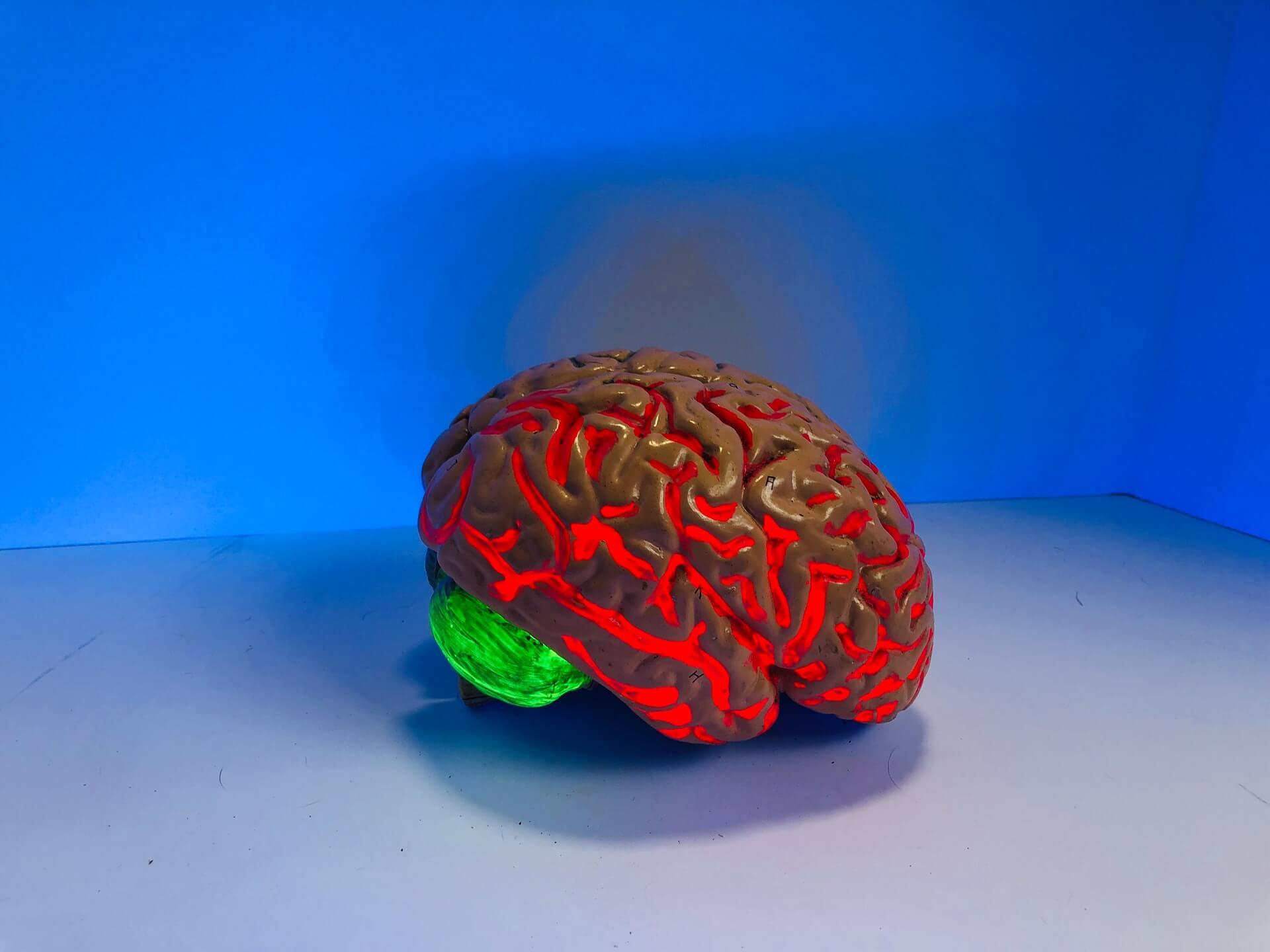 subconscious-mind-connection-brain