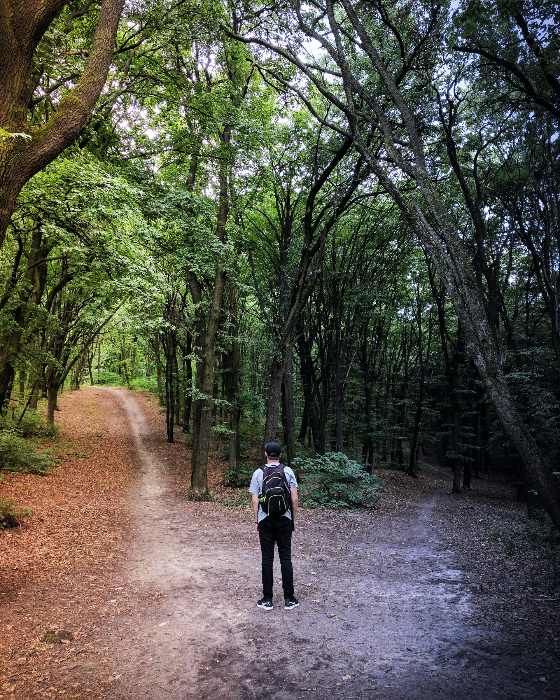 making good choices - ep 13, Making Good Choices – Ep 13