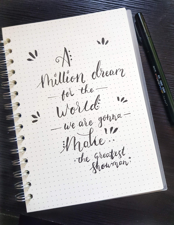 10 quotes on self-sabotage, 10 Quotes On Self-Sabotage