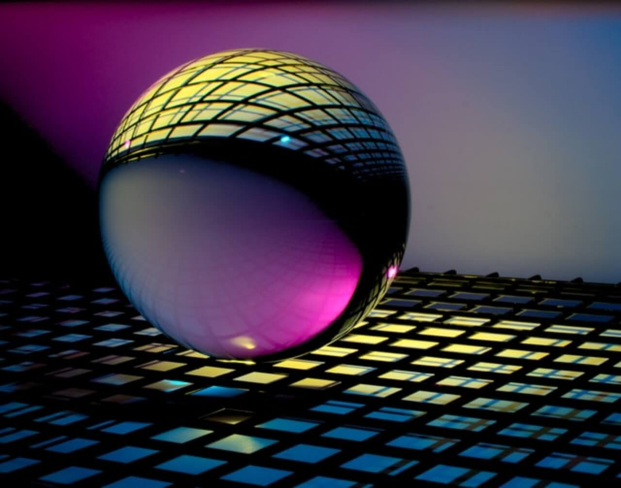 techniques-auto-suggestion-sphere-purple-yellow