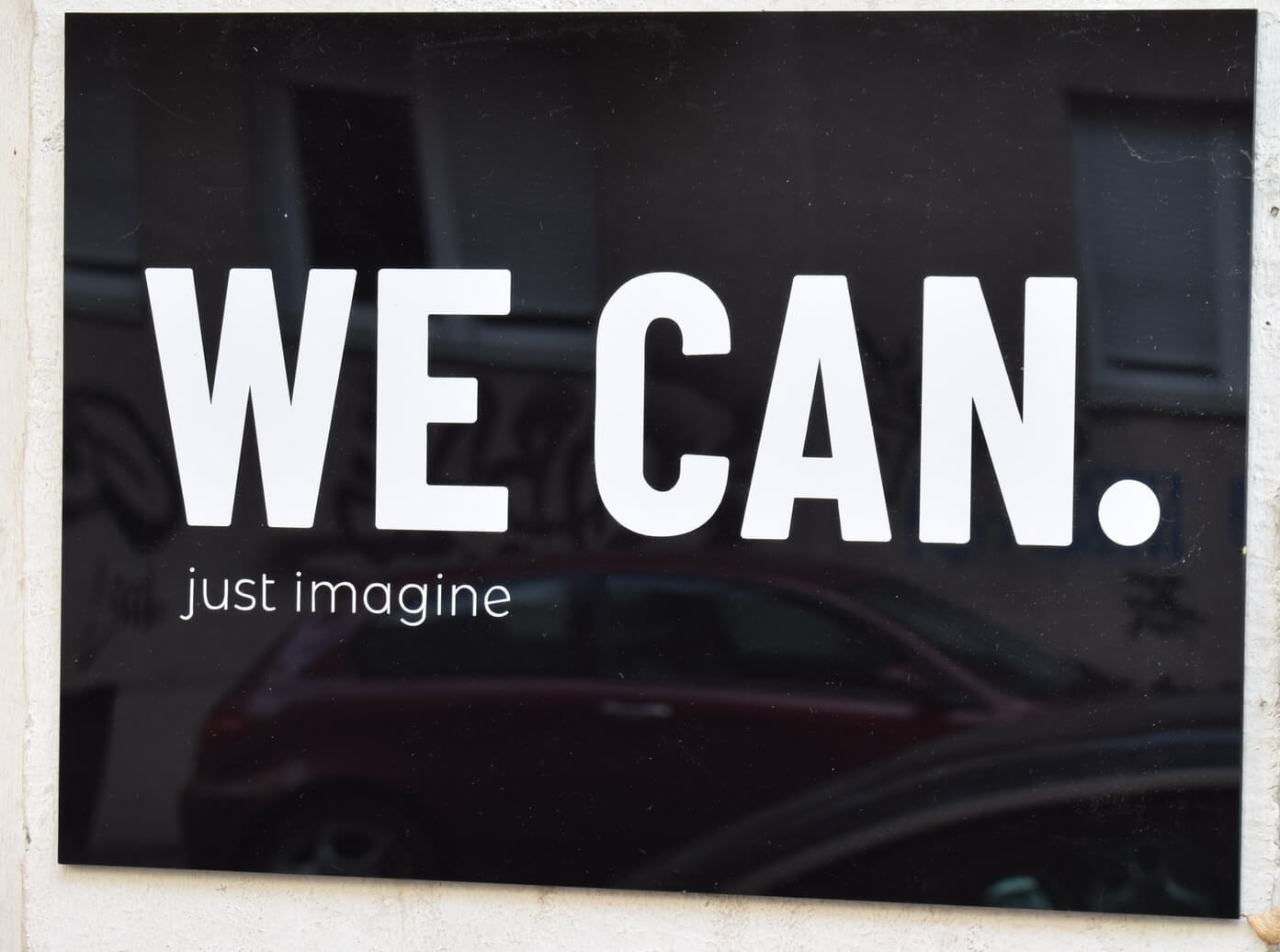 imagination-important-sign-we-can