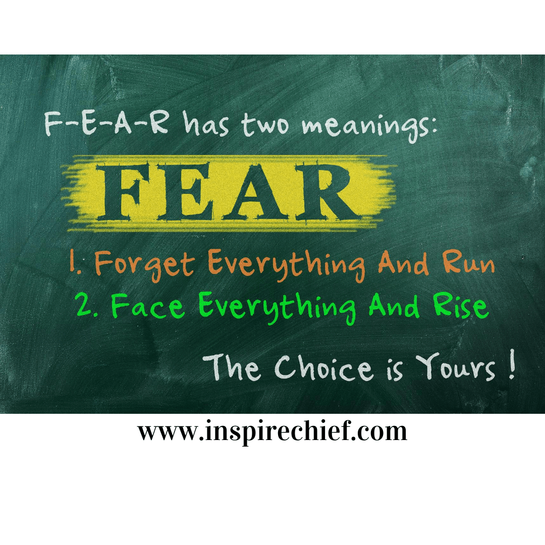 inspirational-quotes-faith-FEAR