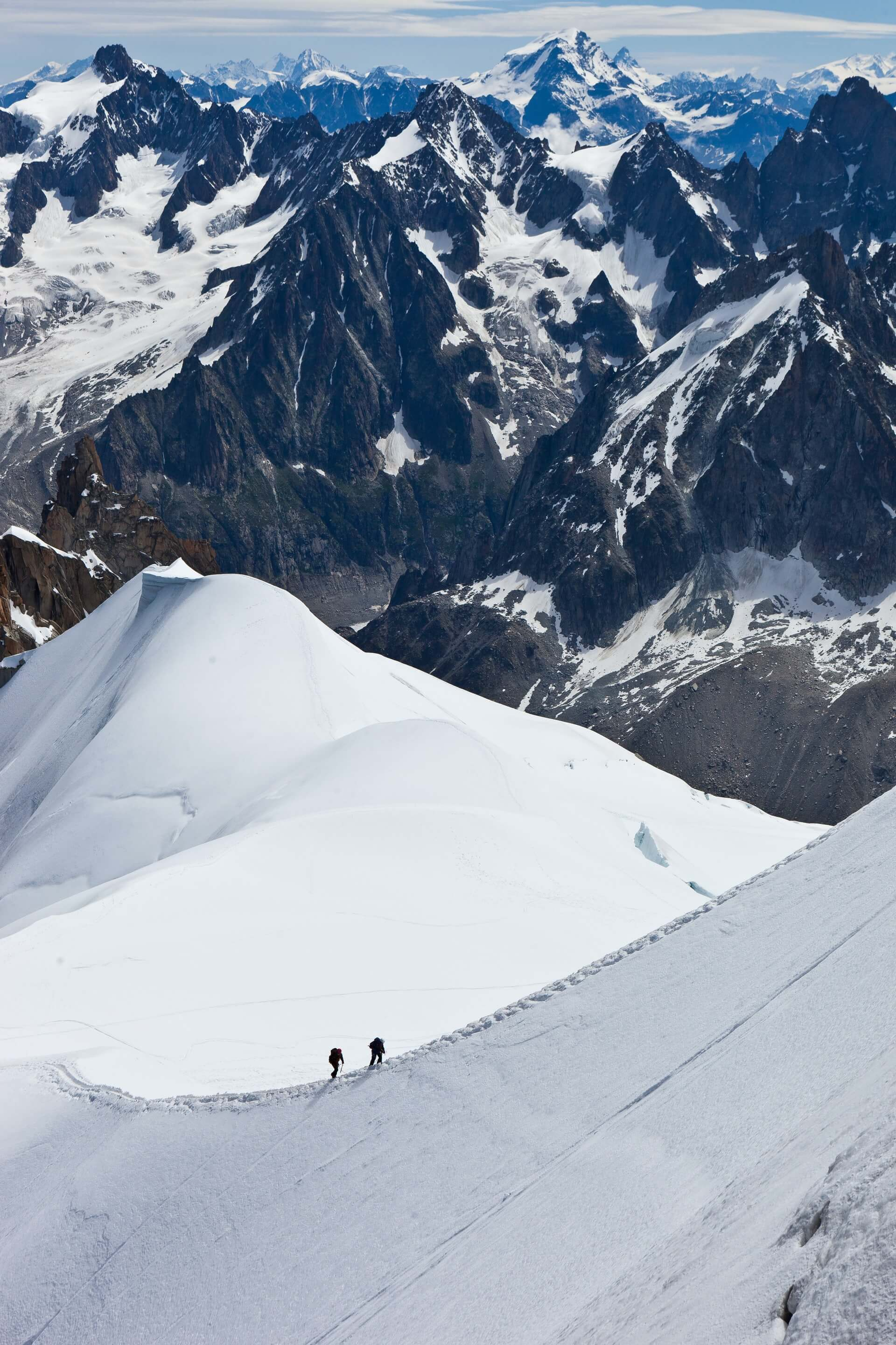 persistence-means-climbers-snowy-mountain