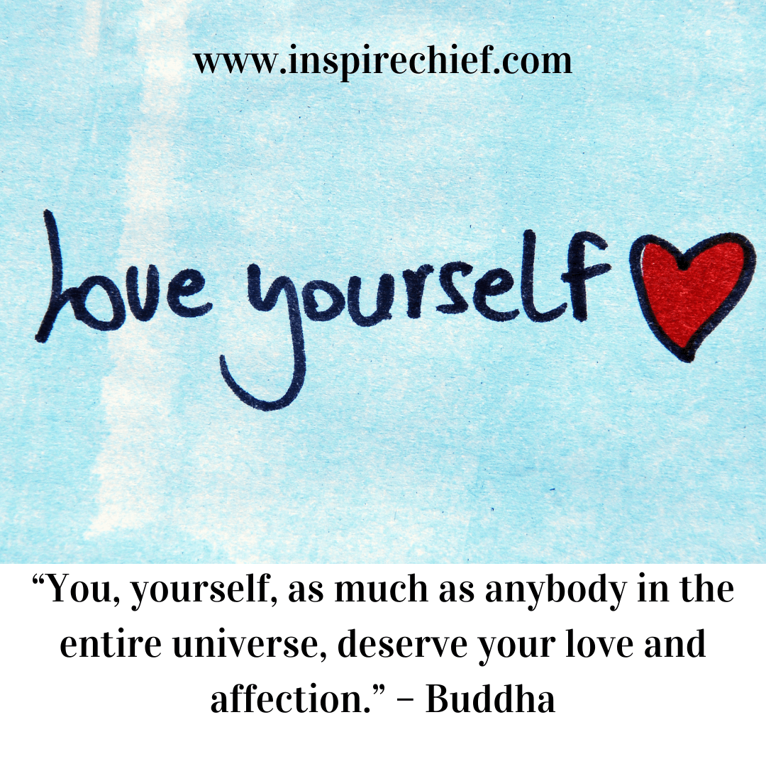self-love-meditations-affirmations-quote-love-yourself