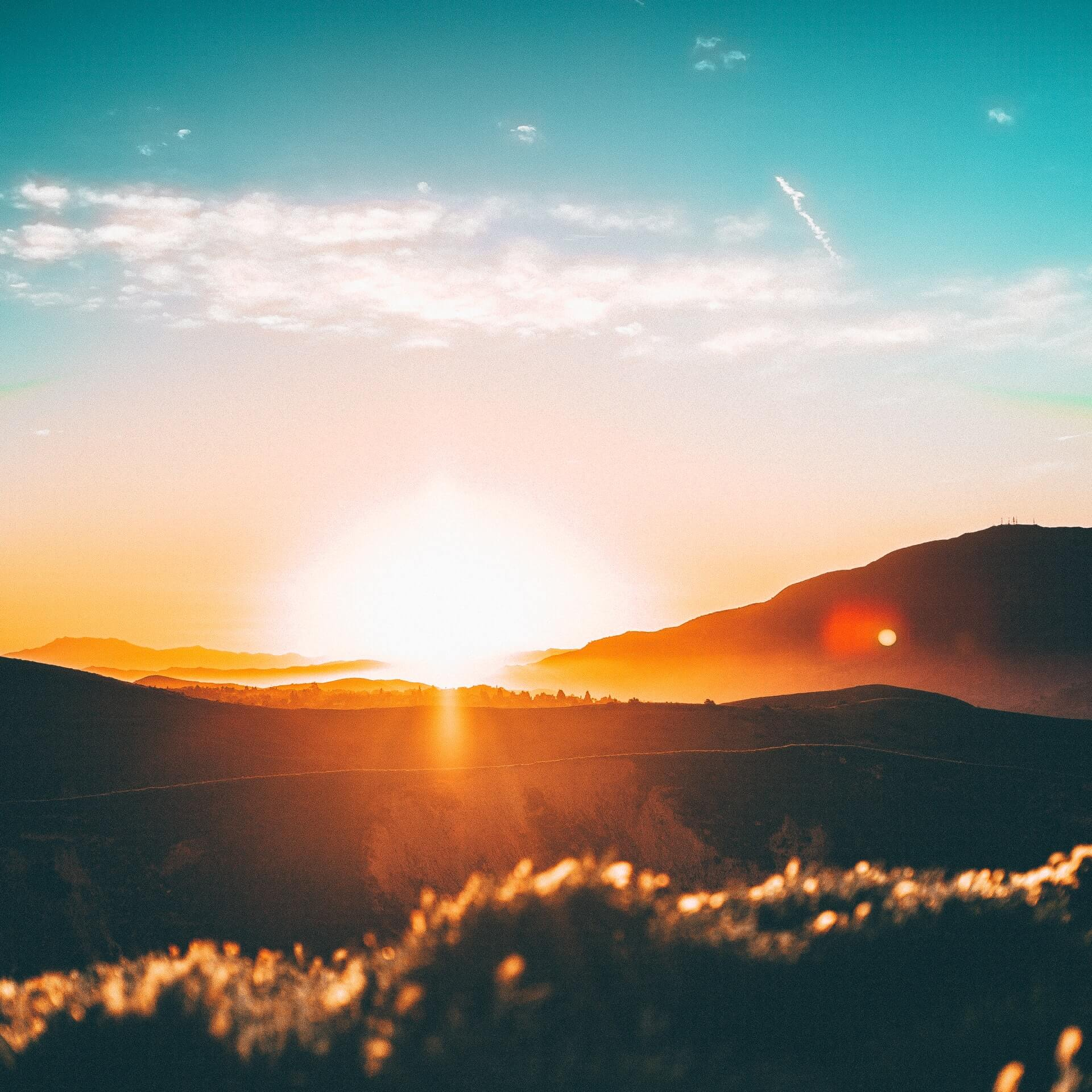 meaning-faith-your-journey-sunrise-over-mountains