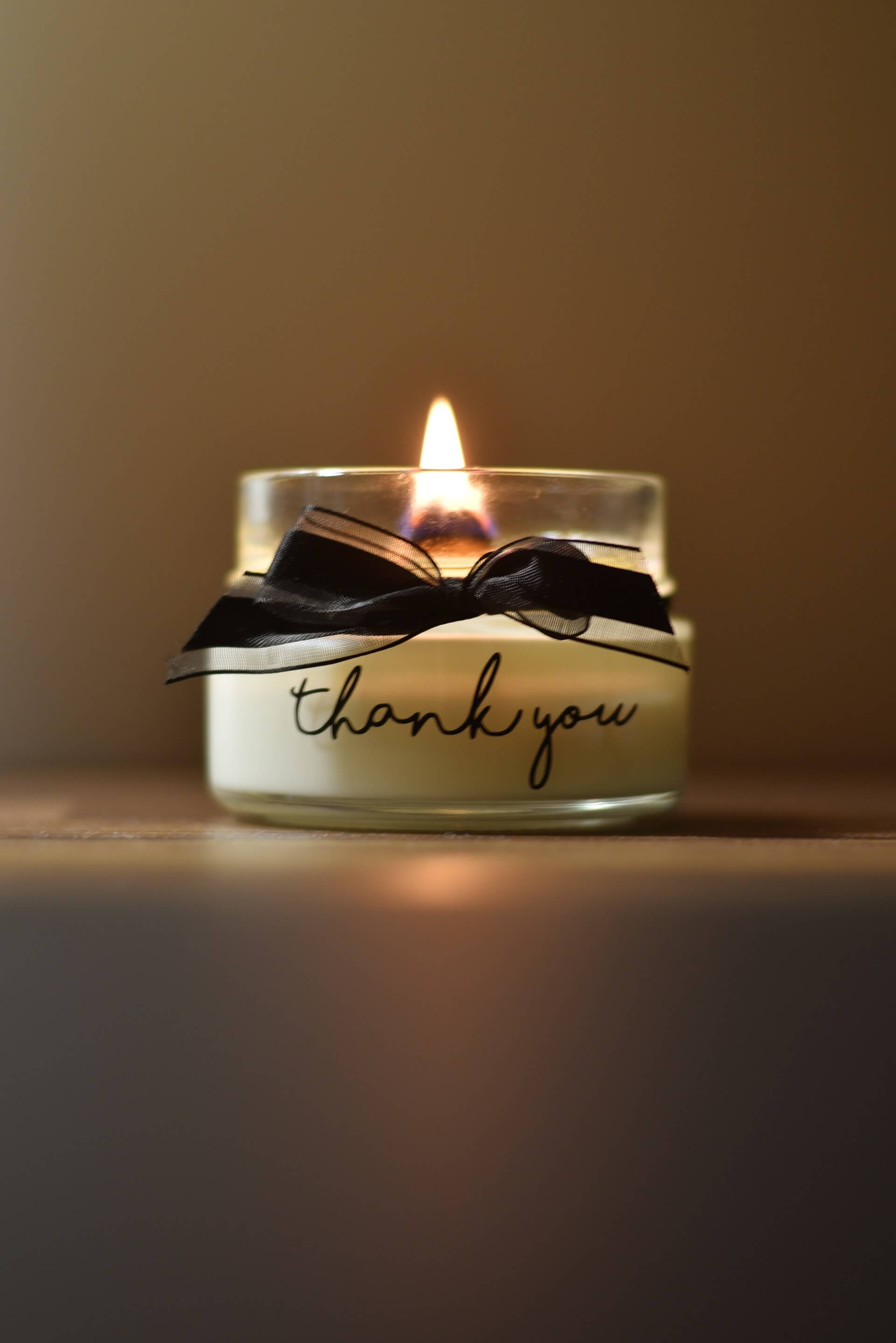the power of giving thanks, The Power Of Giving Thanks