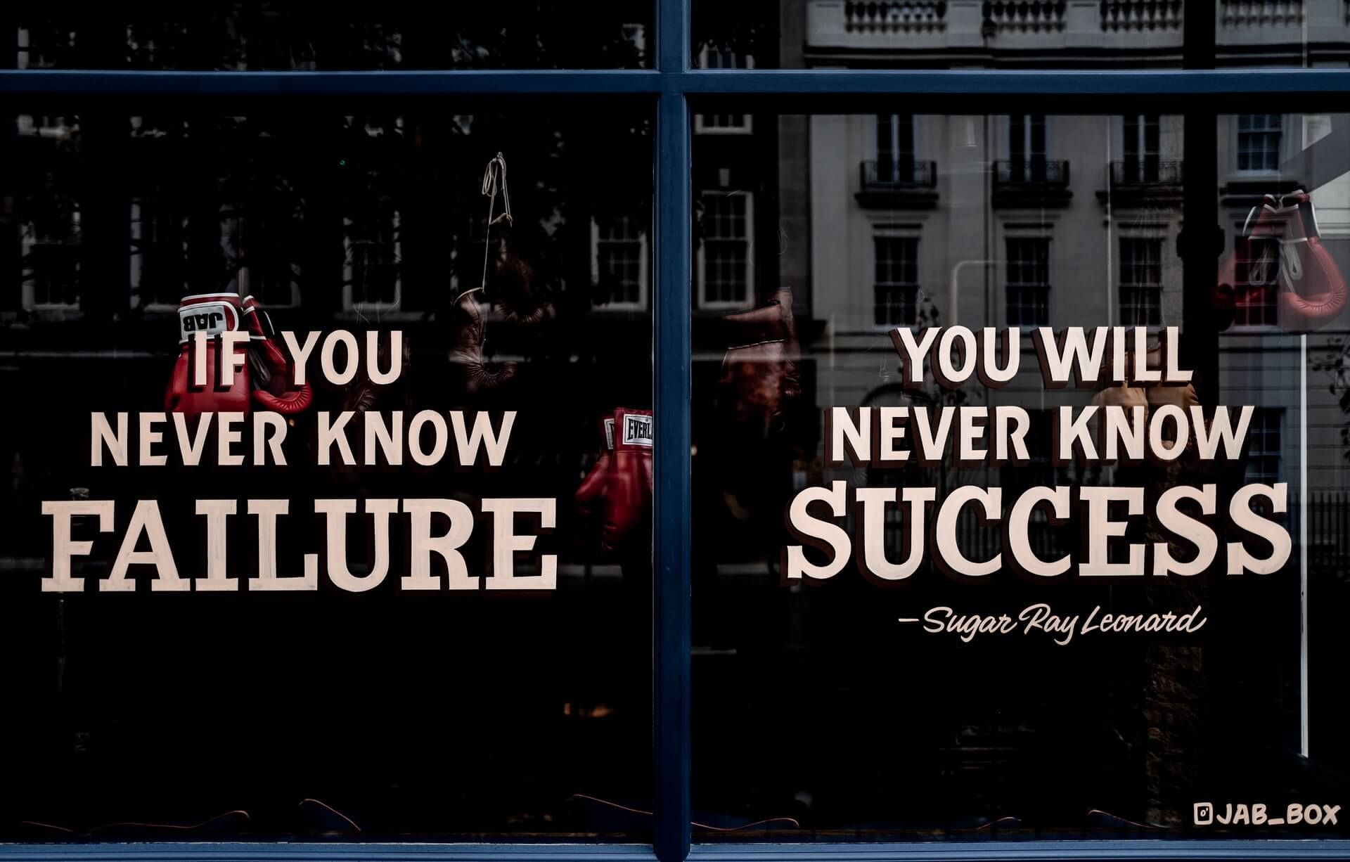 true-meaning-failure-sign-wind- sugar-ray-leonard-quote