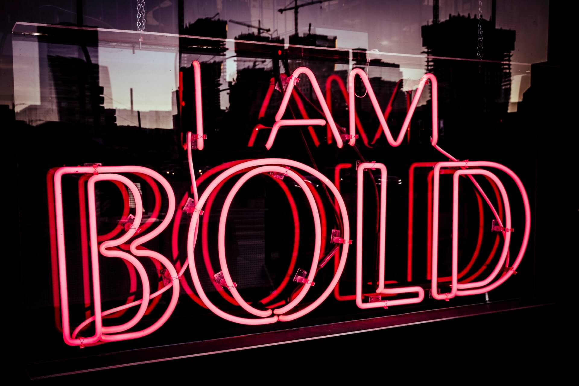 two-powerful-words-neon-sign-i-am-bold