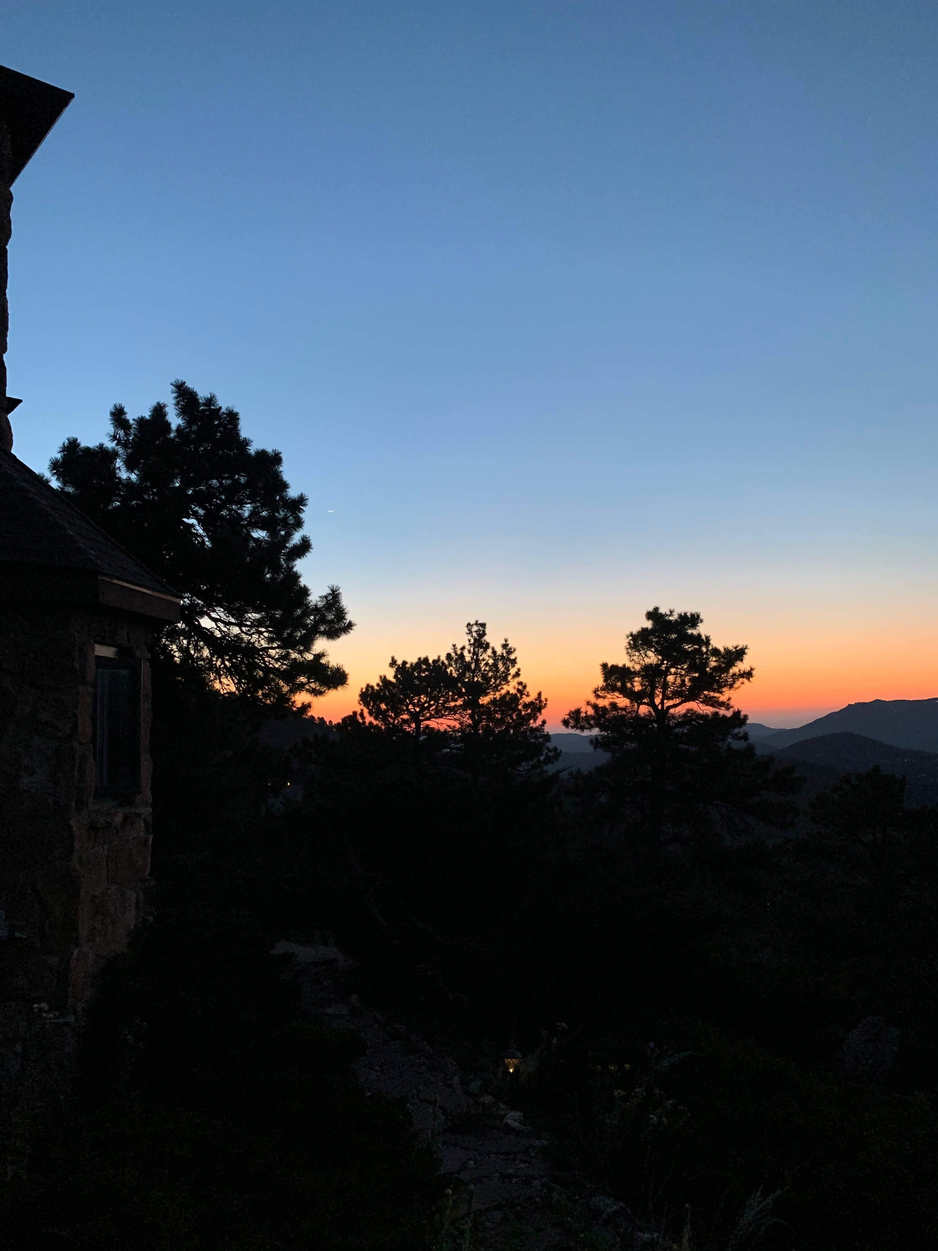 colorado trip part 4, Colorado Trip Part 4