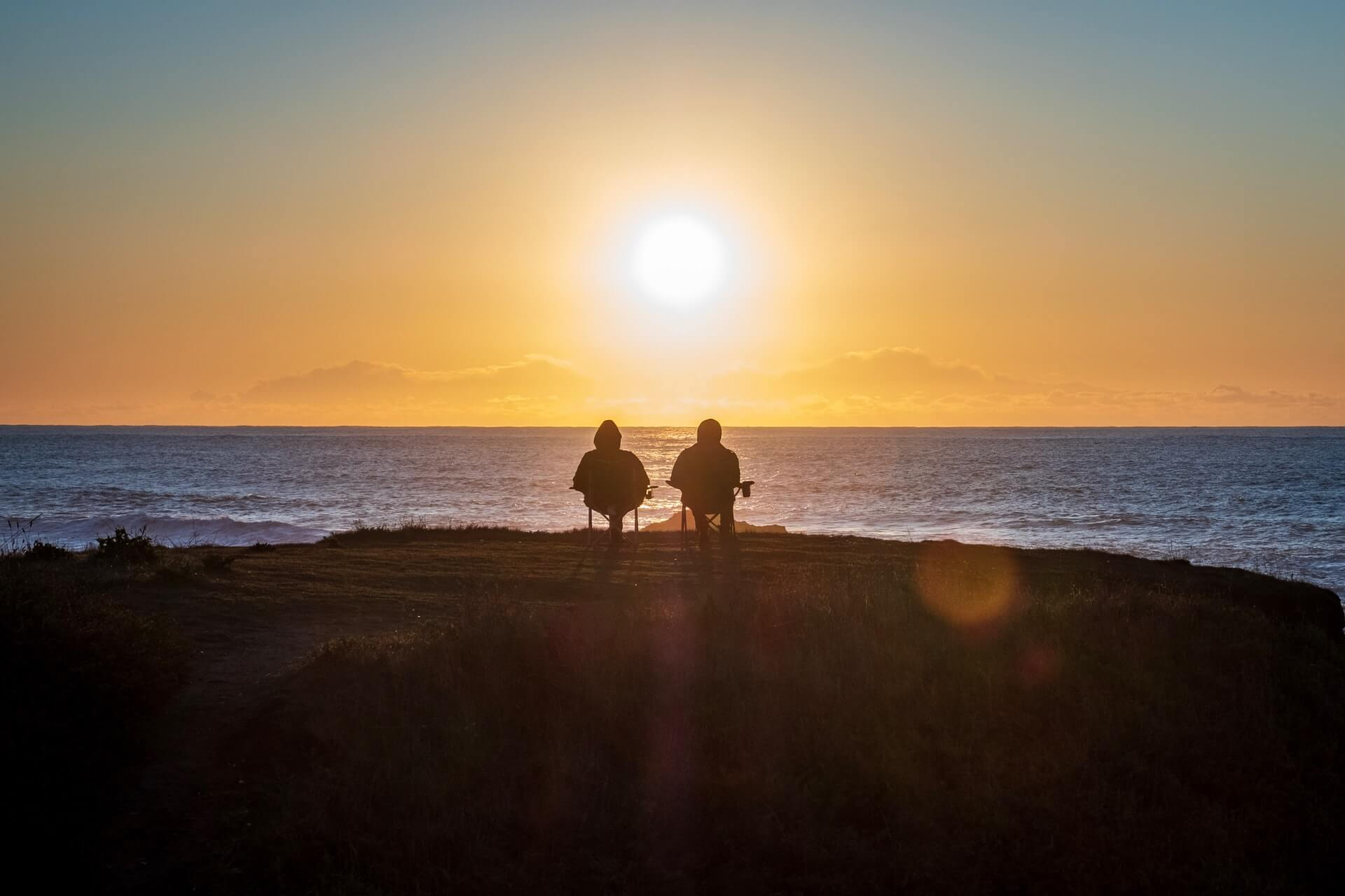 5 things I wish I knew before retirement, 5 Things I Wish I Knew Before Retirement