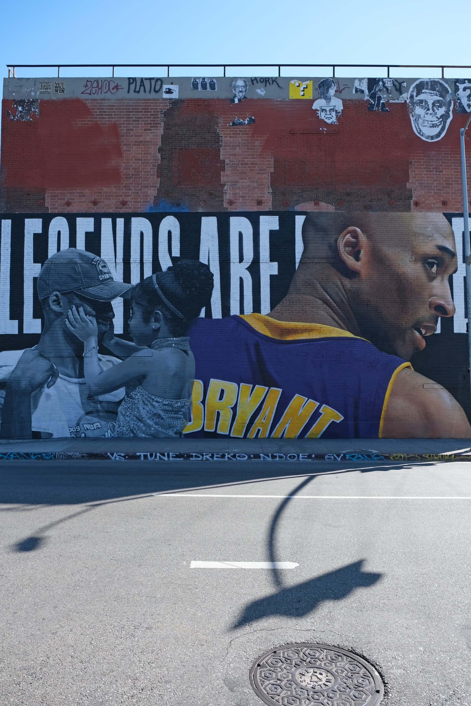 what-matters-more-Kobe-wall-mural